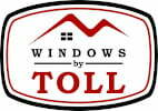 windows-by-toll-logo 125h